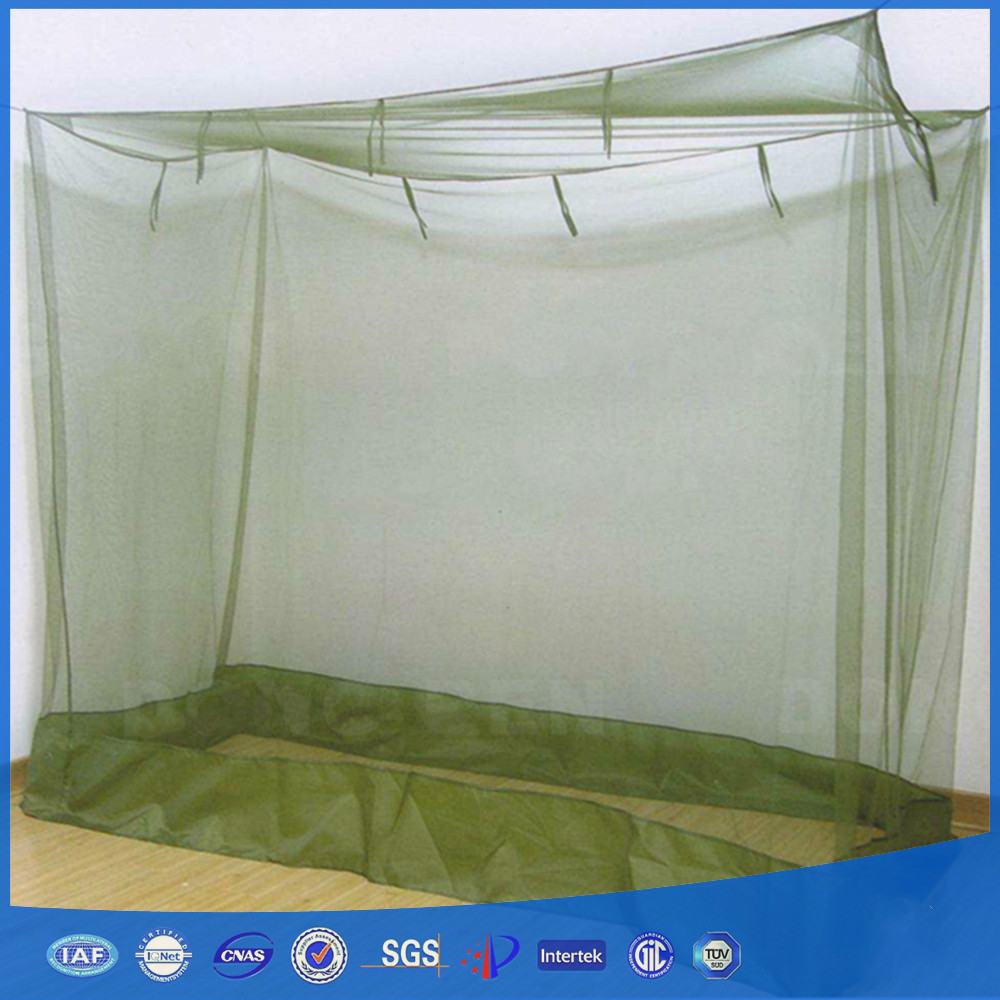 mosquito net army hanging military troops mosquito net for sale