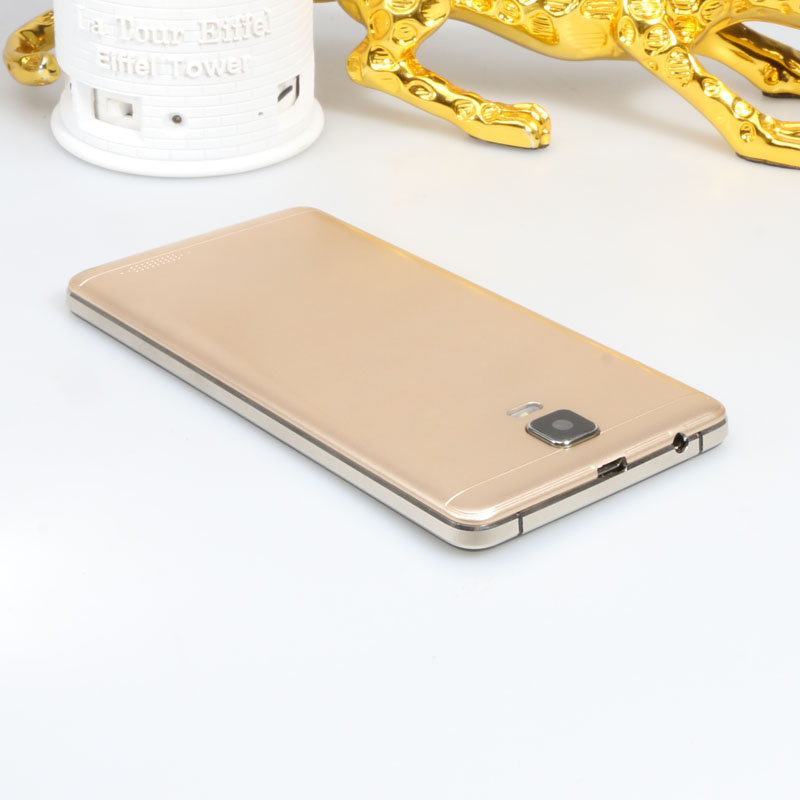 high quality z3 used cell phone android 2 sim unlocked smart phones for sale