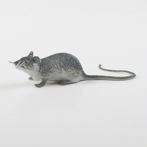 funny small mouse toys sale