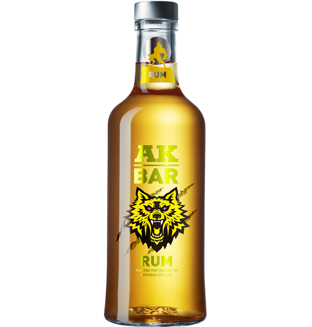Hot Sales Rum for sale
