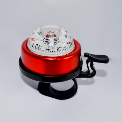 bike bell compass for sale