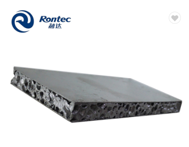 metal sandwich panels for noise control for sale