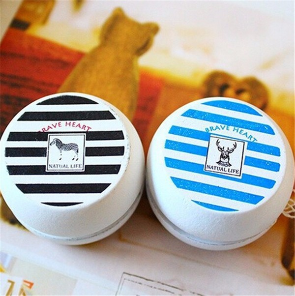 professional chinese yoyo wholesale for sale
