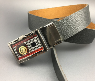 no hole no tooth cheap PVC belt more style Men's smooth buckle belt punch man wholesale 100%Factory belts for men plastic rubber for sale