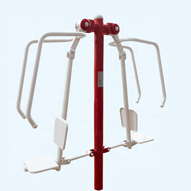 2.5mm thickness stainless steel double sit puller for sale