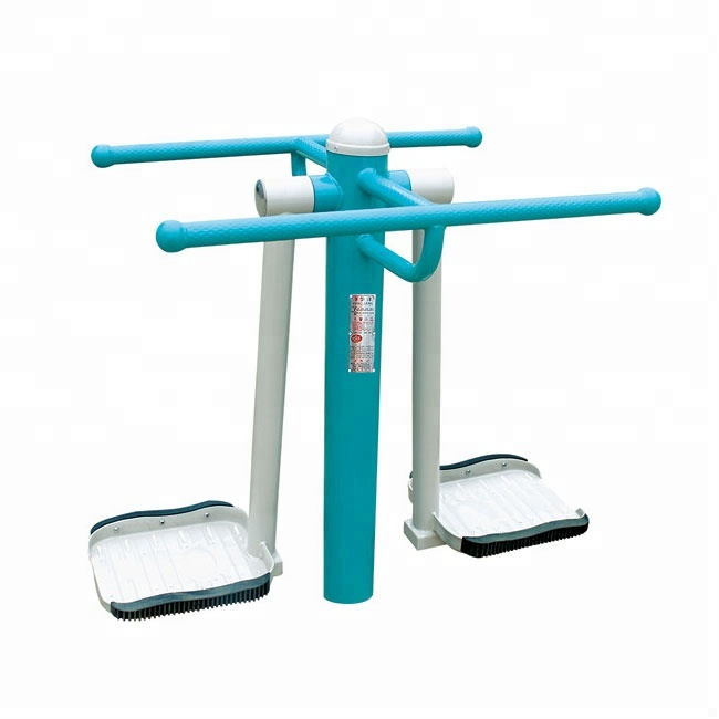 Back stretcher to stretch out the muscles of abdomen for sale
