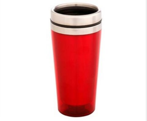450ml Hot Sale stainless Steel Glitter Tumbler with paper insert sale