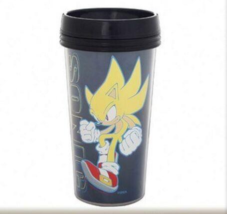Customized logo DIY plastic mug with paper inserts coffee mug sale