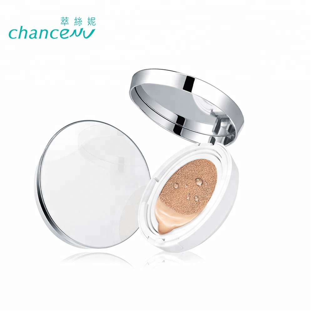 Taiwan customized moisturizing skin air cushion bb cream on sale