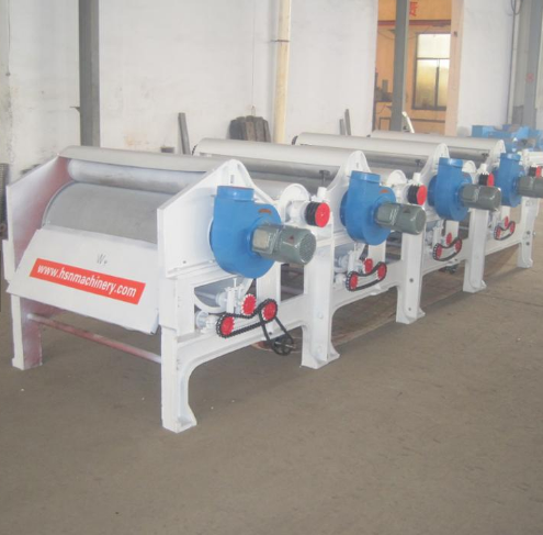 Old clothes cutting machine /the shear size can adjust cutting machine for sale
