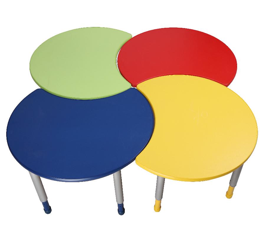 MDF Children furniture set for sale