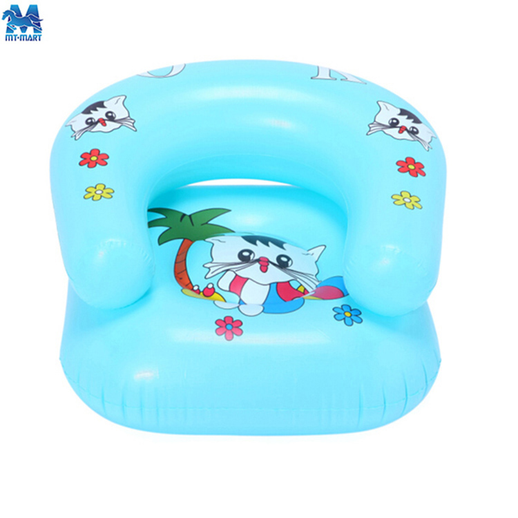 Cheap retail outside cartoon children sofa for sale