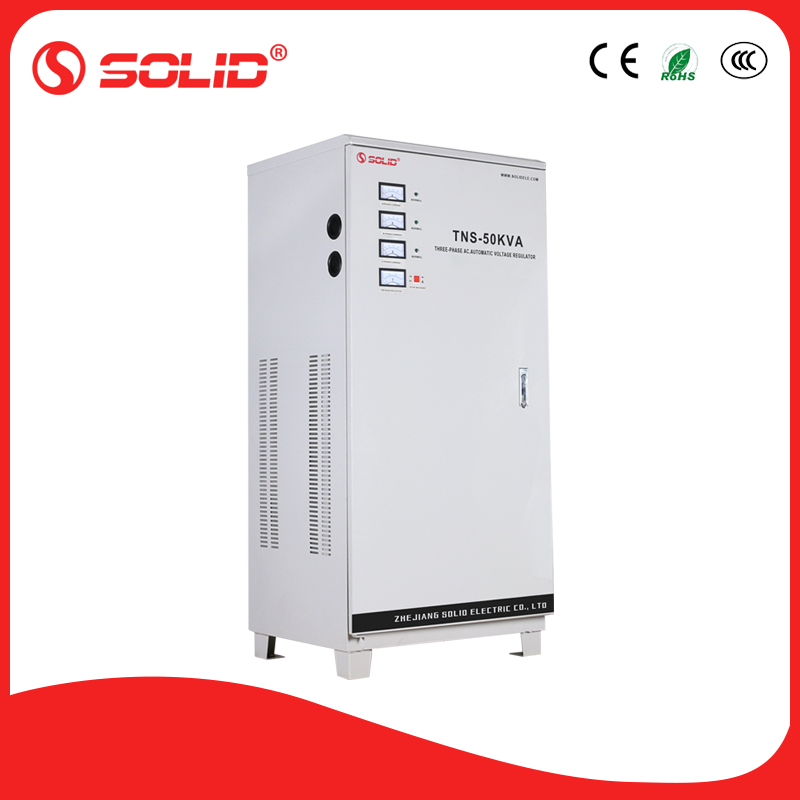 myanmar automatic voltage stabilizer 50 kva sale