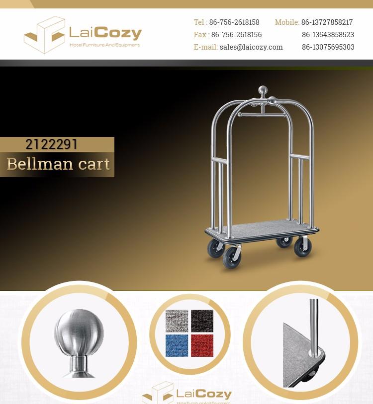 Product Group - Zhuhai Laicozy Import & Export Co , Ltd