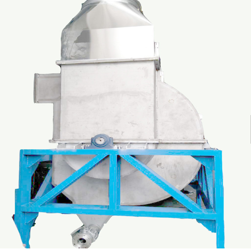Industrial manufacture 99% dust removal machine odor control system for sale