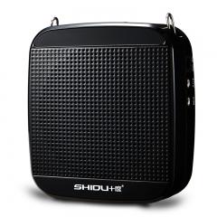 S328 Voice Amplifier