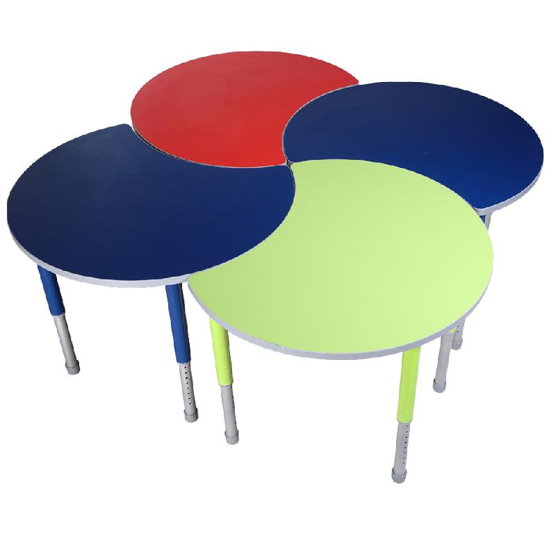 L.DOCTOR brand Children education Furniture sets for sale