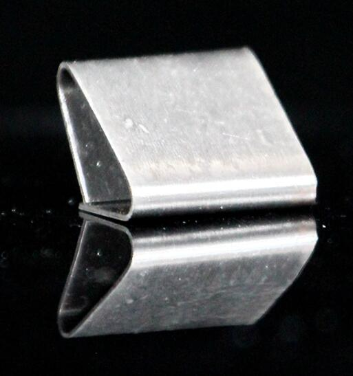 Strap buckle strap buckle metal for sale