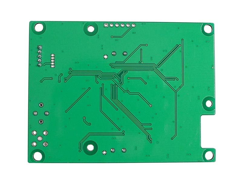 13.56MHz RFID Embedded Reader Modules-JMY6122