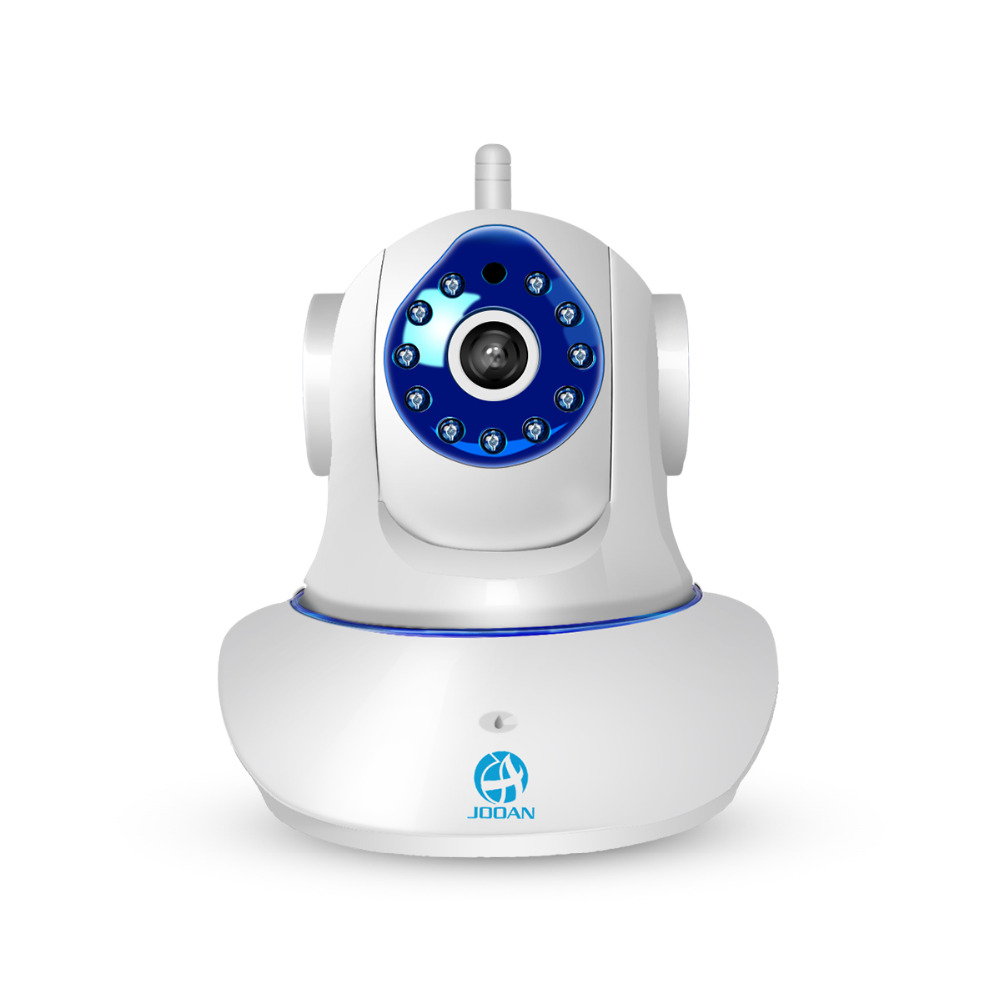 JA-770MR Wholesale Factory Price WiFi Wireless 720P Baby Monitor with Two Way Audio