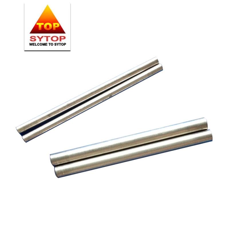 Powder Metallurgy and casting process High Quality  Stellite Bars/sheet