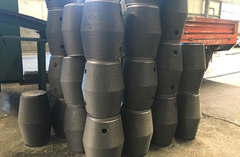 300-500mm UHP graphite electrode,UHP Graphite Electrodes,Oxidation Resistance Graphite Electrode,UHP Graphite Electrodes Manufacturer