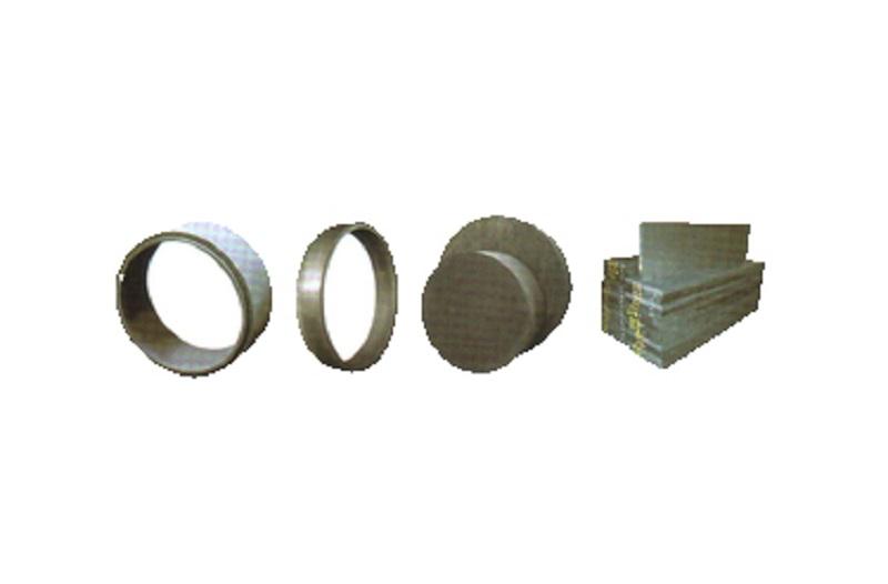 Medium-Grain Specialty Graphite,Graphite Heating Element,Long Service Life Graphite Heaters,Precision Casting Graphite Mold Supplier