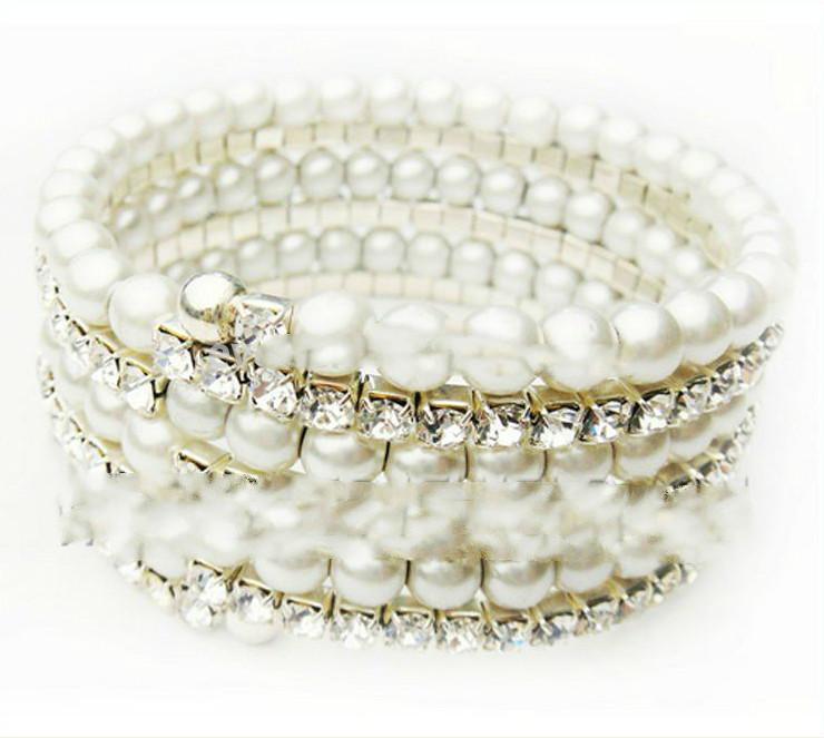 fashion jewelry bangle sale