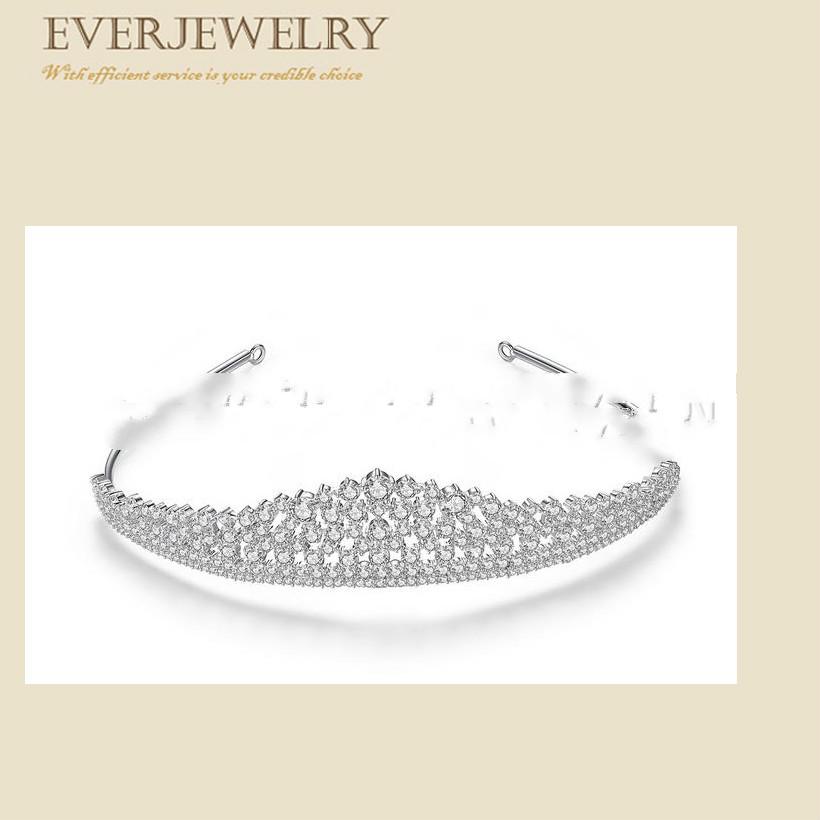 fashion jewelry latest charm bracelets sale