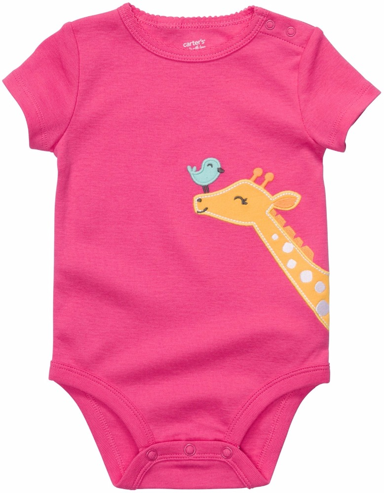 SD-CA186 100% cotton new fashion design baby toddler clothing baby romper for sale