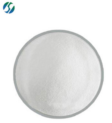 Hot selling high quality Orthoboric acid 10043-35-3 with reasonable price and fast delivery sale