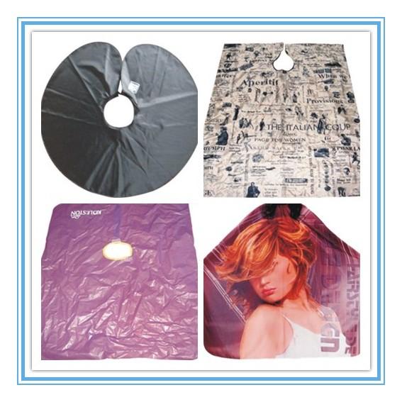 custom printable adult bibs apron salon cape hairdressing Design Your Own Apron on Sale