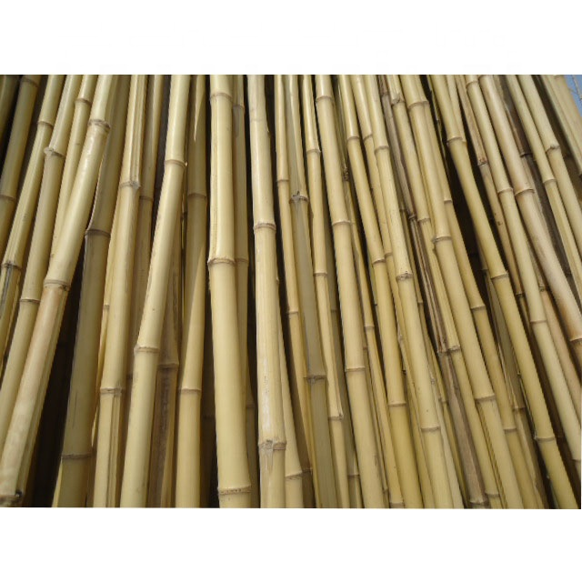 Agriculture products/Bamboo Raw Materials sale