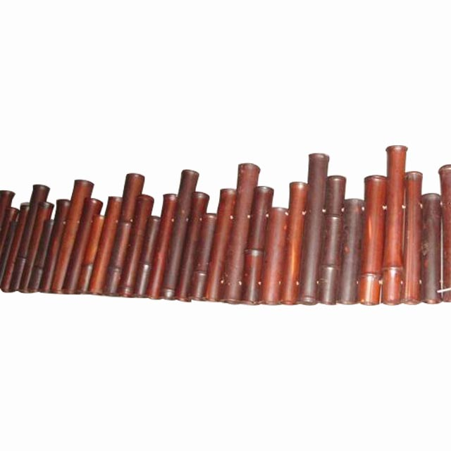 artificial green bamboo fence for decoration buy cheap.htm bamboo fence garden fencing products sale m exportimes com  bamboo fence garden fencing products
