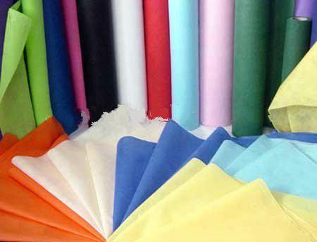 non-woven fabrics sale