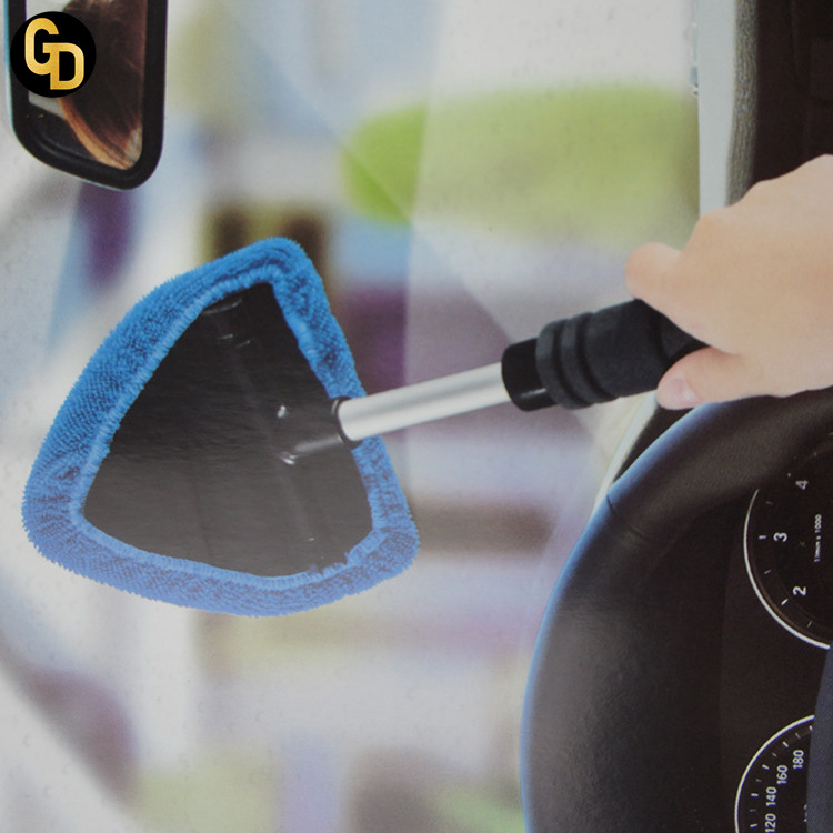 fine cleaning window wash brushes car cleaning tools for sale