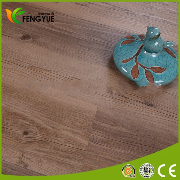 Popular Promotional Anti Static Vinyl Tile Flooring for sale