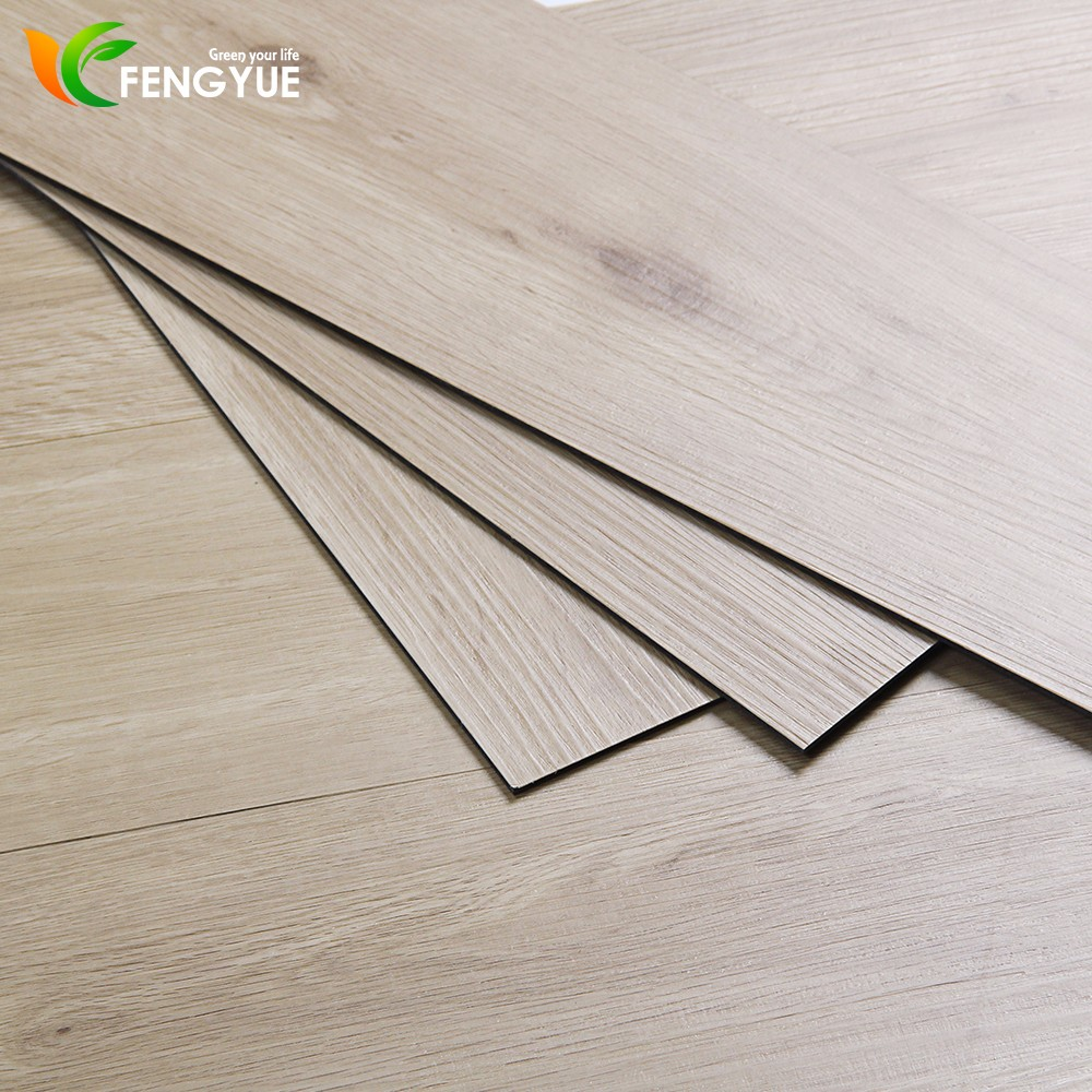 9 inch anti static vinyl tile in philippines for sale