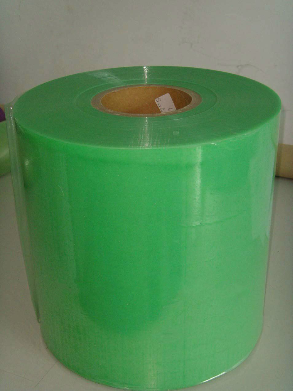 VCI stretch film, VCI stretch wrap, VCI protective film sale
