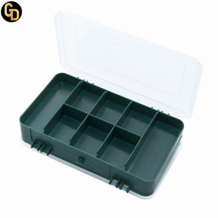 high quality fire escape tool Storage box screws for sale