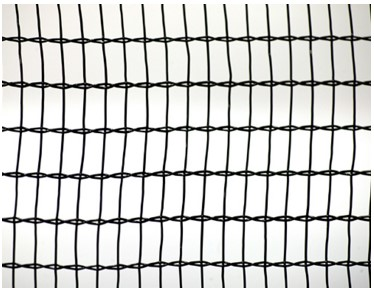 Anti hail net, hail guard net in Apple tree orchard 2.9m 3m 3.5m 4m wide for sale