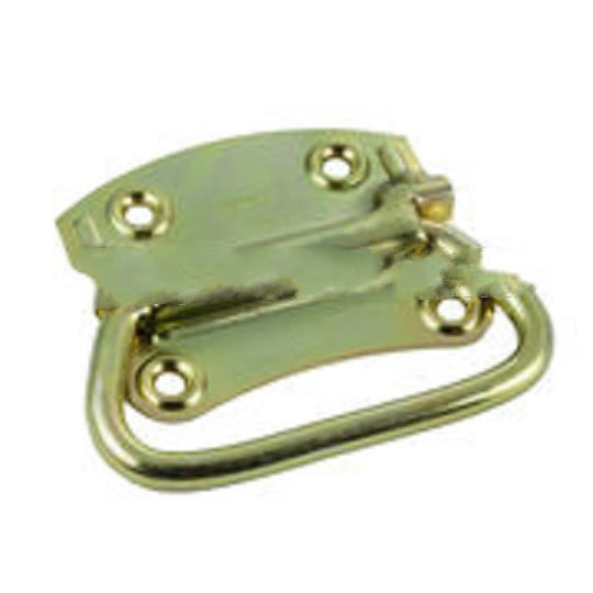 CH6001 Steel Chest Handle Handles Box Hardware
