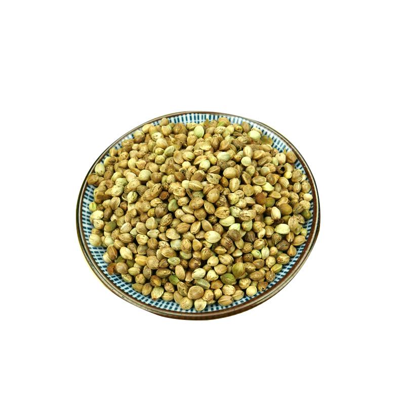 jd030 Hemp Seeds Make Oil for sale