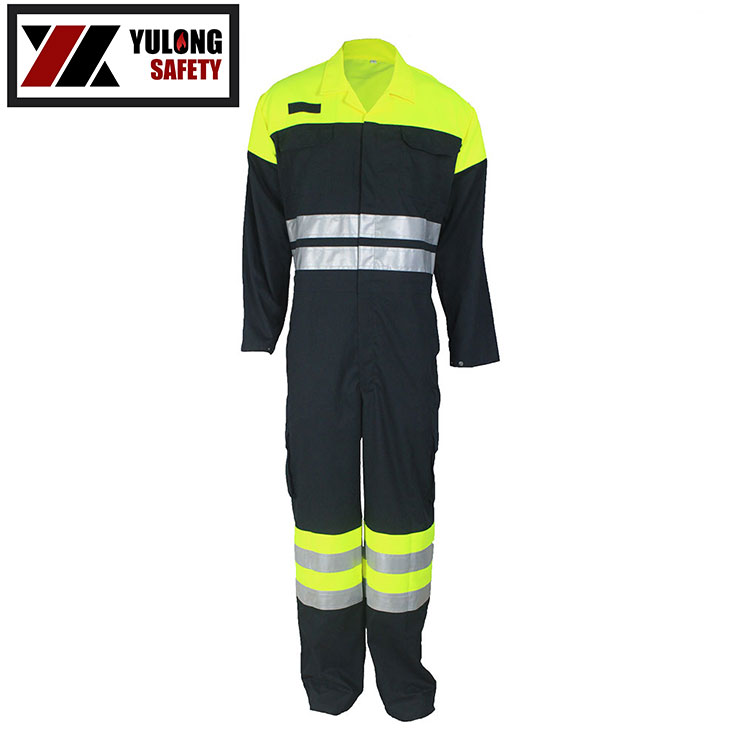 Fireman Uniform For Firefighters Sale