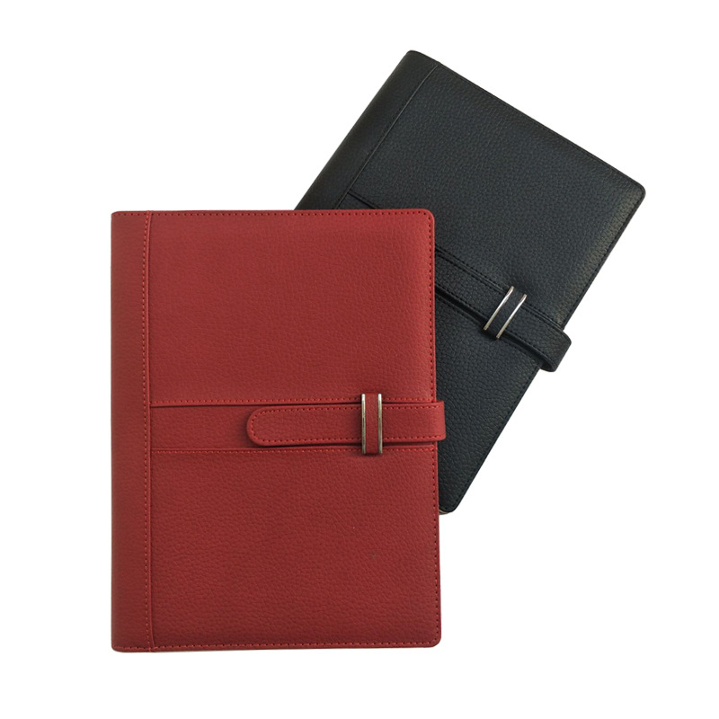 new mutton plain windbreaker vintage refillable leather notebook sale