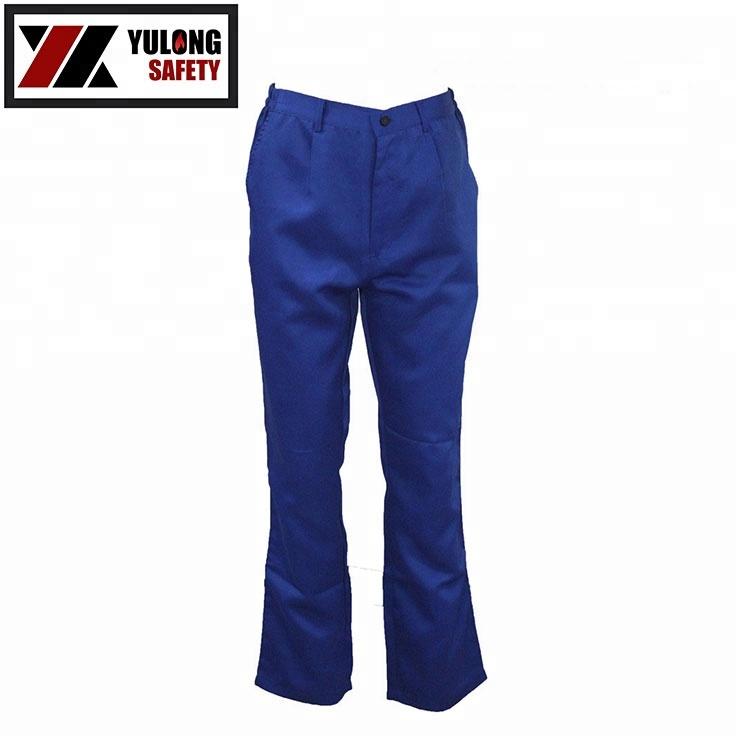 Frc pants passed EN 11611 certificates on Sale