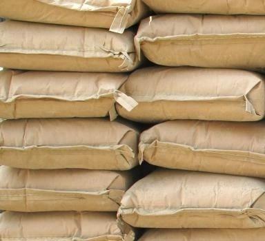 ordinary portland cement in bulk foe sale