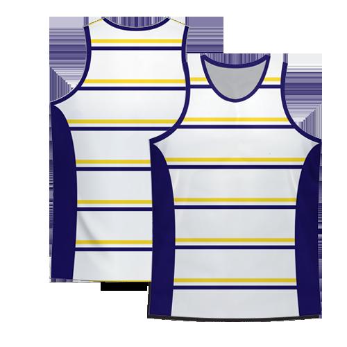 2017 latest custom basketball jersey uniform design custom sublimation basketball set/suit for sale