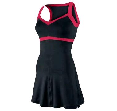 quick dry tennis dress tennis sports wear cotton tennis wear sale