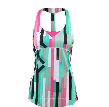 hot sale 100% polyester lady's netball dress uniform, tennis dress sale
